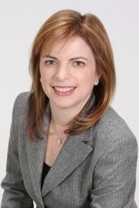 Elise Hotzman