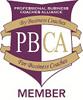 Member PBCA
