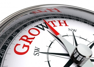 coaching business growth