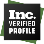 Inc verified business coach