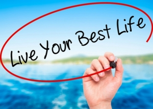 life coaching helps you be your best