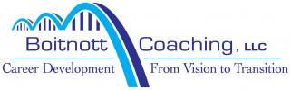 Boitnott Coaching, LLC Logo
