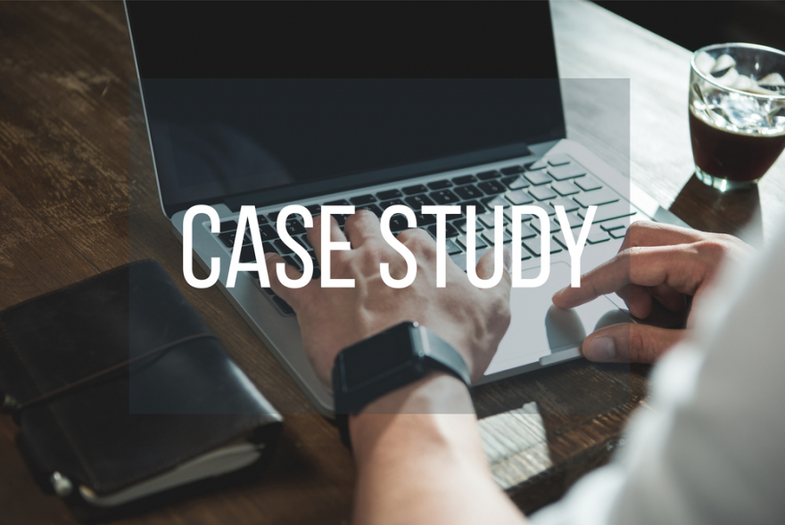 Case Study on a Computer