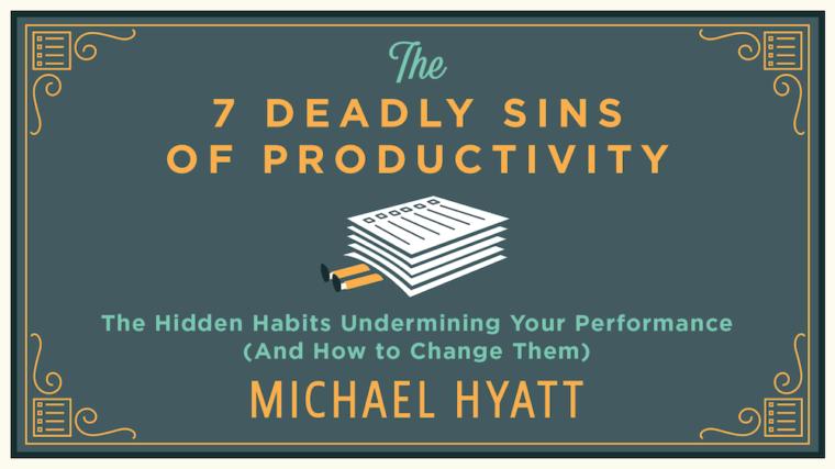 7 deadly sins webinar image