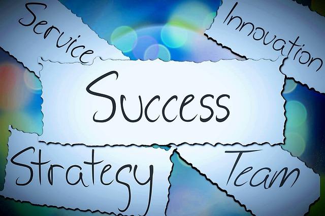 Business Leadership Mastermind