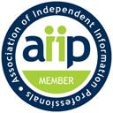 AIIP Certification