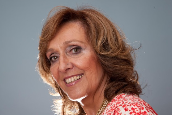 Susie Briscoe