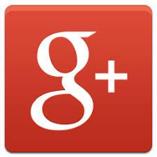 Susie Briscoe on Google+
