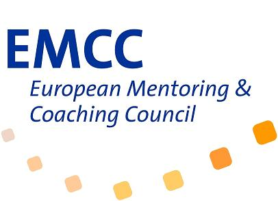 EMCC organisation coaching international
