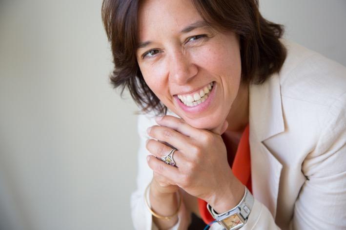 Heloise Blain professionnal coaching psychologue boulogne