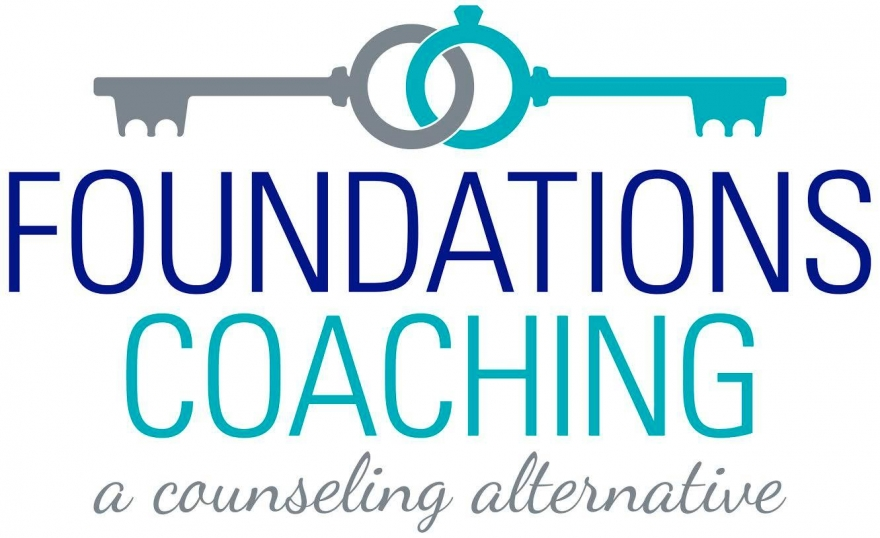 Foundations Coaching NC - Lesli Doares