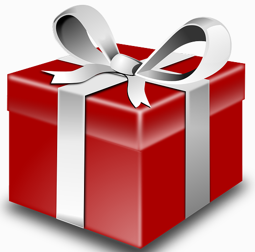 gift-red-whitebg