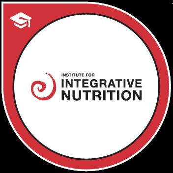 INHC Badge