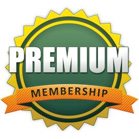GDL Premium Access