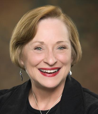 Marnie McNamara