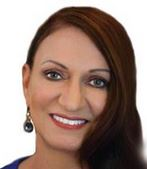 Cynthia Makris, FL