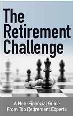 The Retirement Challange