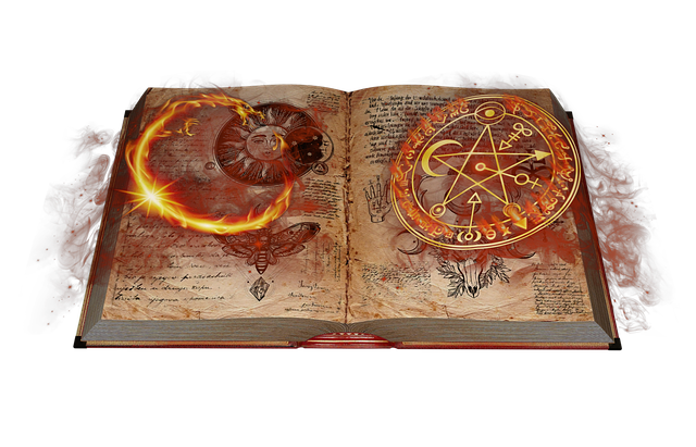 Witchcraft and Wicca made easy