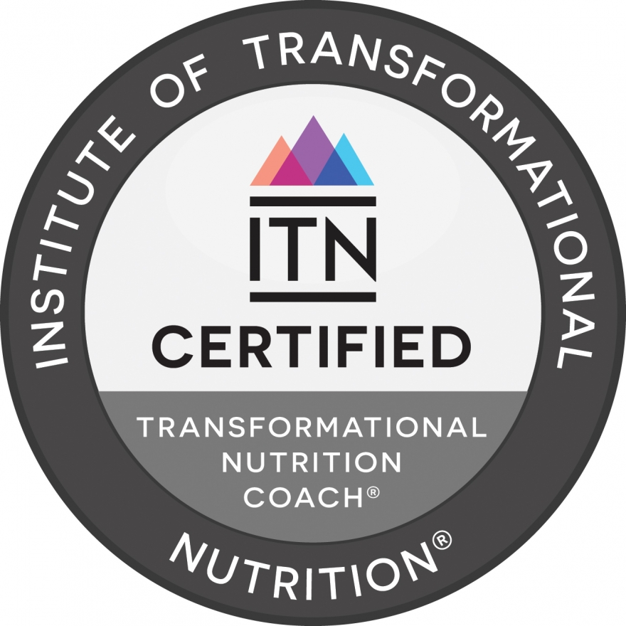 ITN Certification