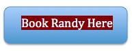 Book Randy Button