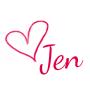 Love, Jen