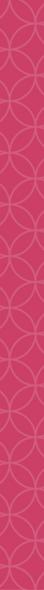 pink_accent_bar