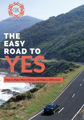 Road to Yes