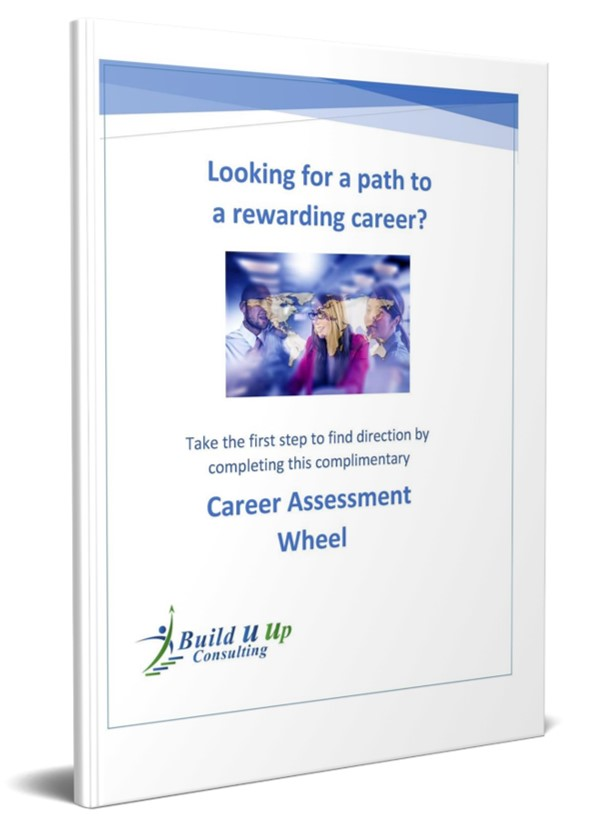 Career Wheel Assessment Suggestions here are for optimized uses for each model. builduup coachesconsole com