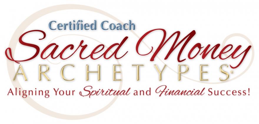 SMA Certified Coach