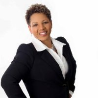 Dr. Charlotte Jones Burton