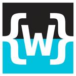 Websuasion
