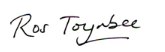 Ros Toynbee