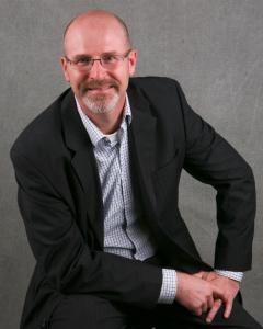 Coach Sean McCarthy