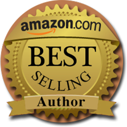 Amazon Best Selling Author Deborah Jane Wells