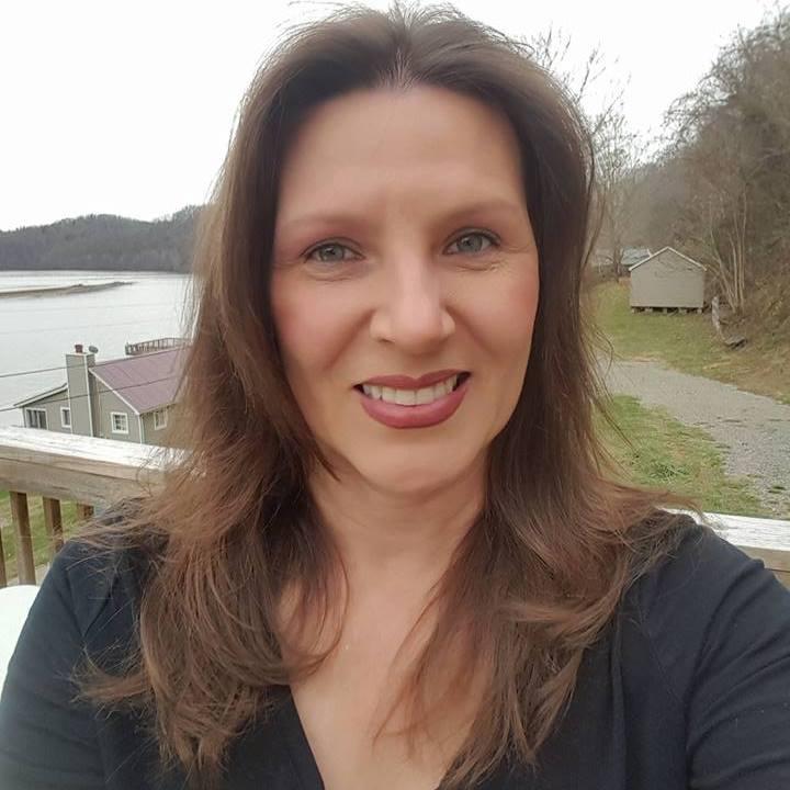 Angela McGoldrick