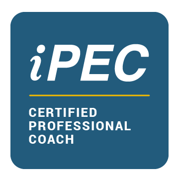 The Institute for Professional Excellence in Coaching (iPEC)