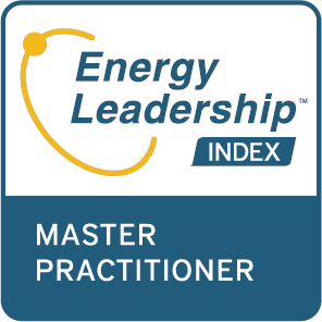 iPEC Energy Leadership Index™ Master Practitioner