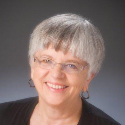 Joyce Feustel