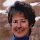 Marla Ofstad