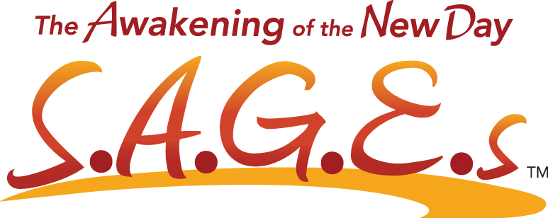 the Awakening of the New Day SAGE