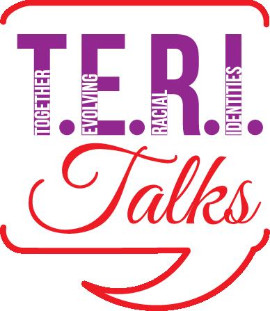 TERI Talks