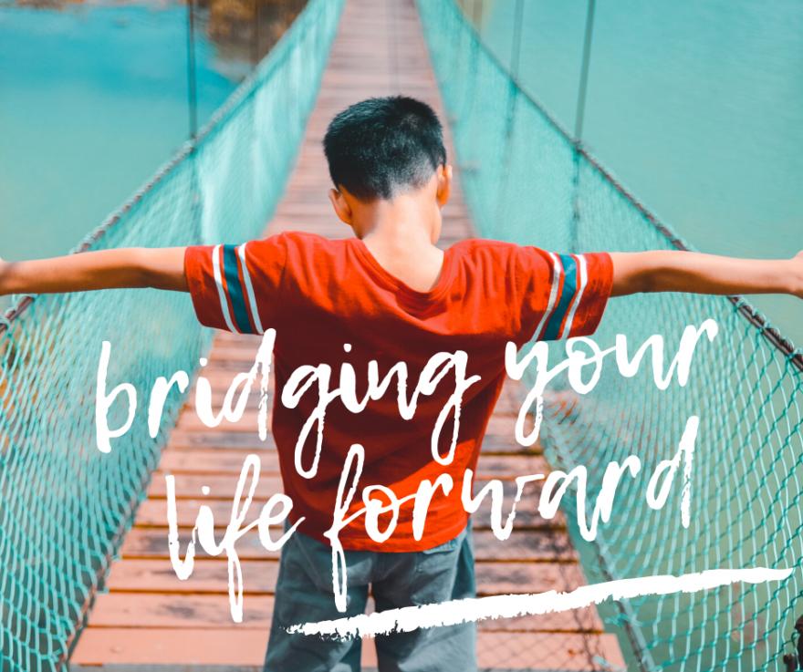 bridging goals