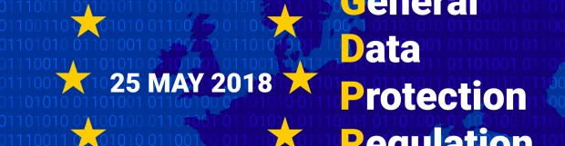 GDPR – The basics of what you need to know
