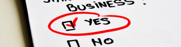 7 Key Distinctions Between Hobbyists and Business Owners