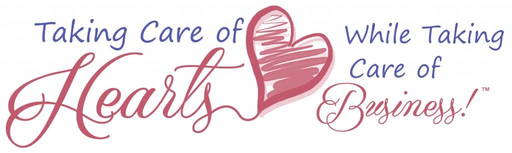 taking-care-logo-horizontal